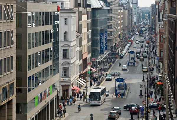 hotel_berlin_friedrichstrasse