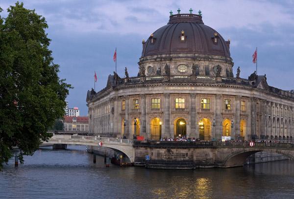 hotel_berlin_museumsinsel_museum_island