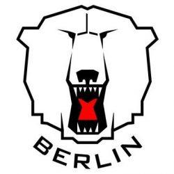 berlin488