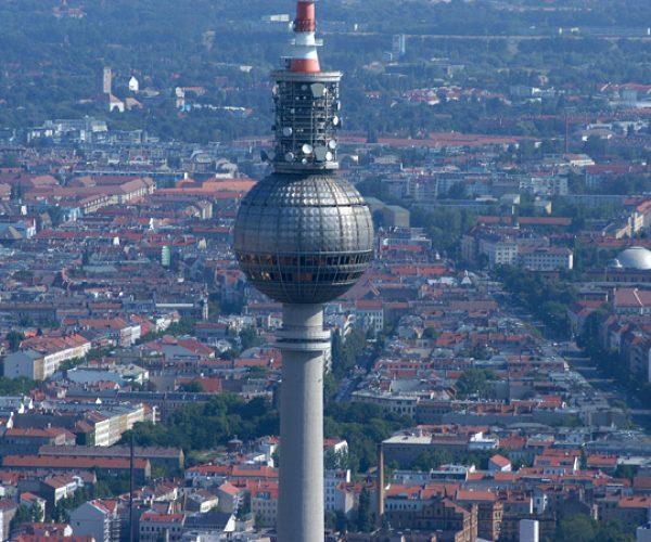freizeit_hotel_am_studio_berlin_05