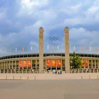 olympic-stadium-8128_1920