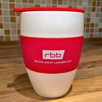 Rbb Media GmbH