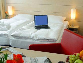 zimmer_hotel_am_studio_berlin_01