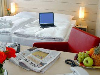 zimmer_hotel_am_studio_berlin_04